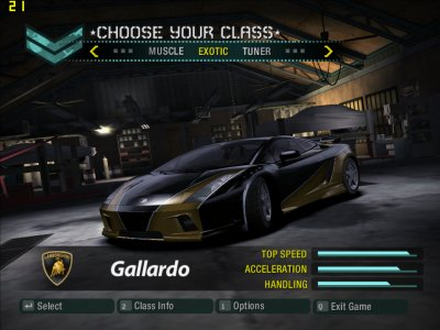 descargar need for speed carbono completo para pc