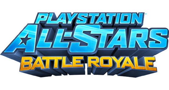 [Anuncio] PS All-Stars Battle Royale