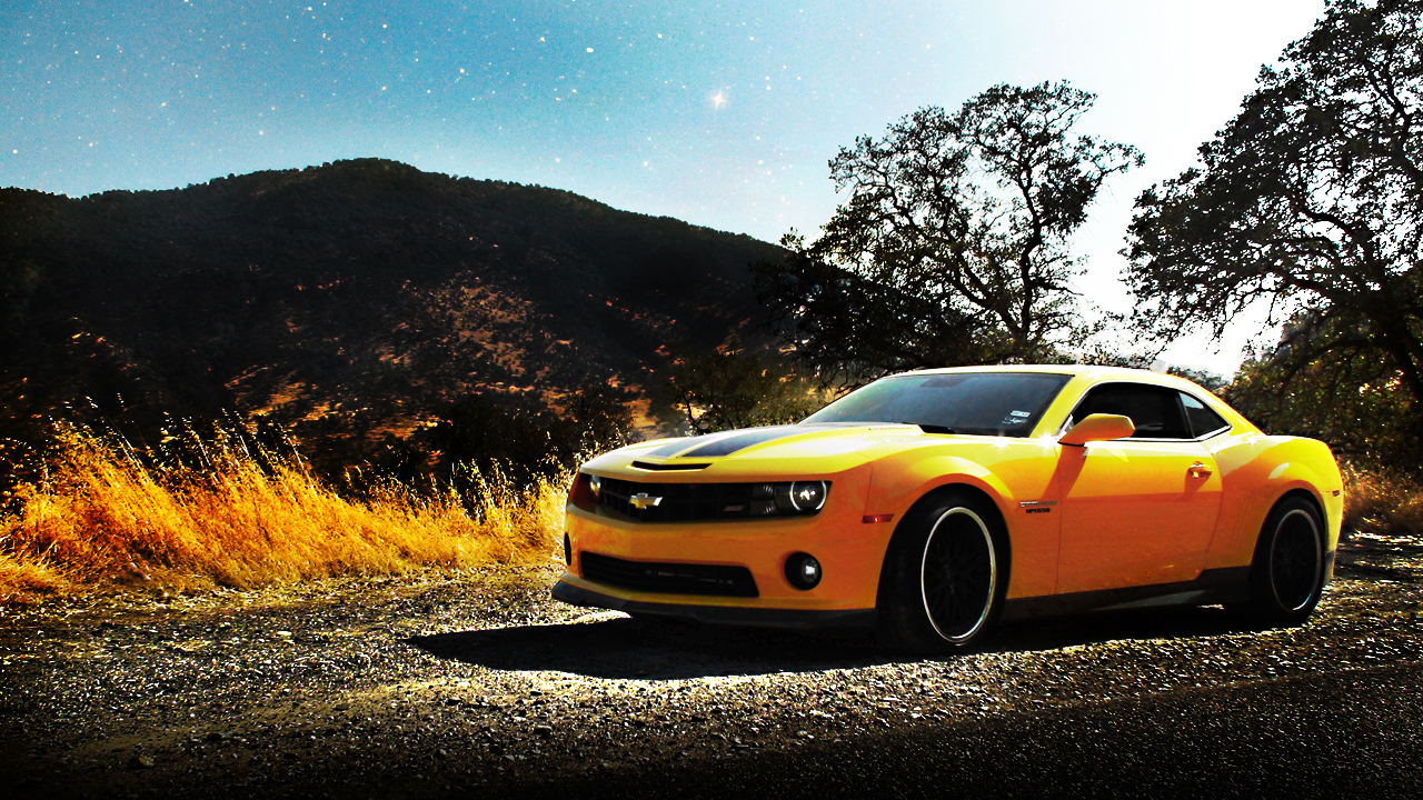 Wallpapers De Autos En Full Hd Y 3d: Imagenes De Autos ( HD )