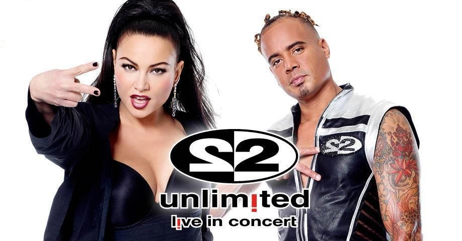 Ray 2 unlimited