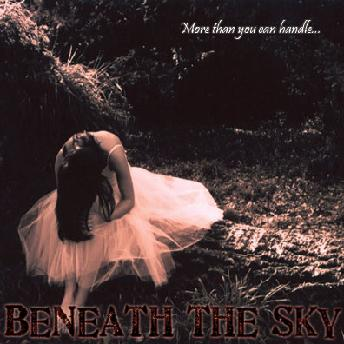 [Deathcore] Beneath the Sky Discografia [4S]