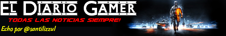 Noticias Gamer 9/3 [Especial Ps Vita]