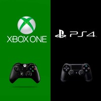 Nuevo Post:   http://www.taringa.net/posts/reviews/16760226/Rivalidad-Entre-PlayStation-4-y-Xbox-One-MegaPost.html