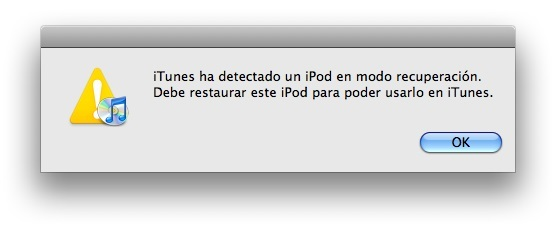 custom firmware para iphone 3g