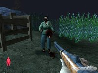 land of the dead     171.94MB  http://www.mediafire.com/?0zoot6q7gj6fw6j  SI alguien lo descarga me avisa  ??  :)