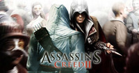 #MU  Añadido Assassins Creed 2 - En Formato ISO [1DVD9] + Update + Medicina Español e Ingles por Mediafire  ** Link para Desca...