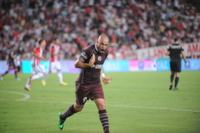 Estudiantes 1 - 1 Lanus » Torneo Final 2014