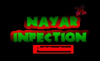 #NayarInfection #FerAnimaciones #TepicNayrit #Tepic #Independiente   #JuegoIndependiente #IndieGame #Game #Indie MilkywayExplore...