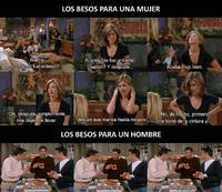 #Humor #Friends #LaPosta