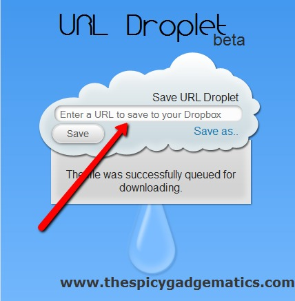dropbox direct link to pdf