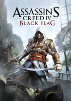 #Reco para @Mastergreymon    Assassins Creed IV - Black Flag | Español | MEGA