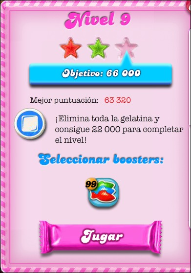 boosters candy crush gratis vidas gratis candy crush boosters gratis