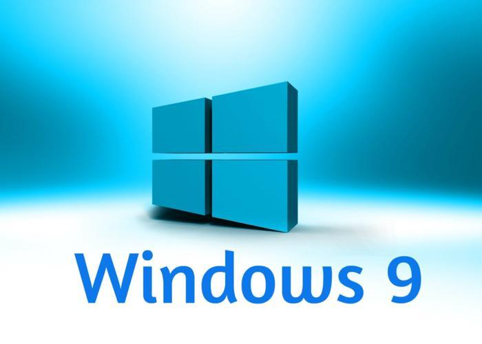 Se Filtran Detalles del Windows 9
