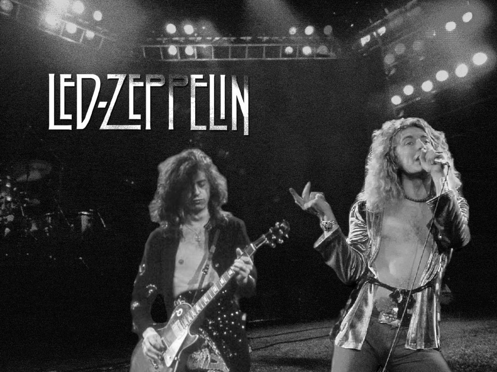 LED Zeppelin Runes Symbols http://www.taringa.net/posts/info/15116306/Led-Zeppelin-Rock-And-Roll.html