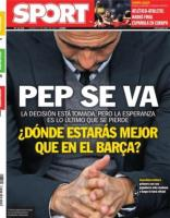 :blaf: