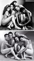#jackass