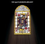 The Alan Parsons Project - Discografía completa