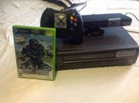 vendo consola #XboxOne en perfecto estado.. incluido #Halo 5