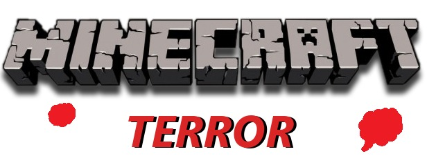 "Minecraft Creepypasta : ""BlockFoot"""