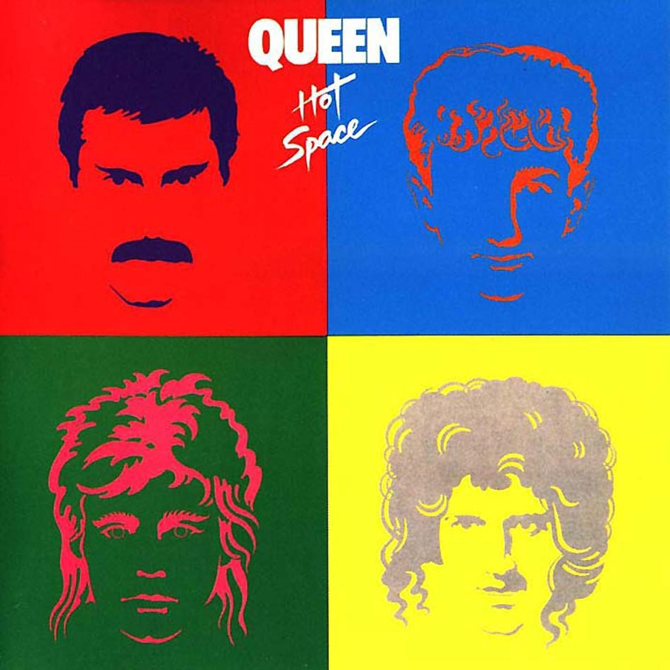 [Discografia] Queen [1973-2011][MF][Fer]