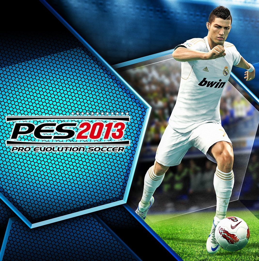 Pes 2013 Relatos Latinos Pc ya salieron!