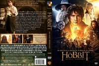 #PropagandaDelPost The Hobbit:An Unexpected Journey  en BRrip 1080p y subtitulada :winky: http://www.taringa.net/posts/tv-pelicu...