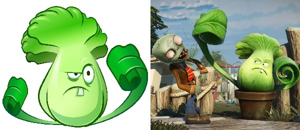 plants vs zombies its about time
