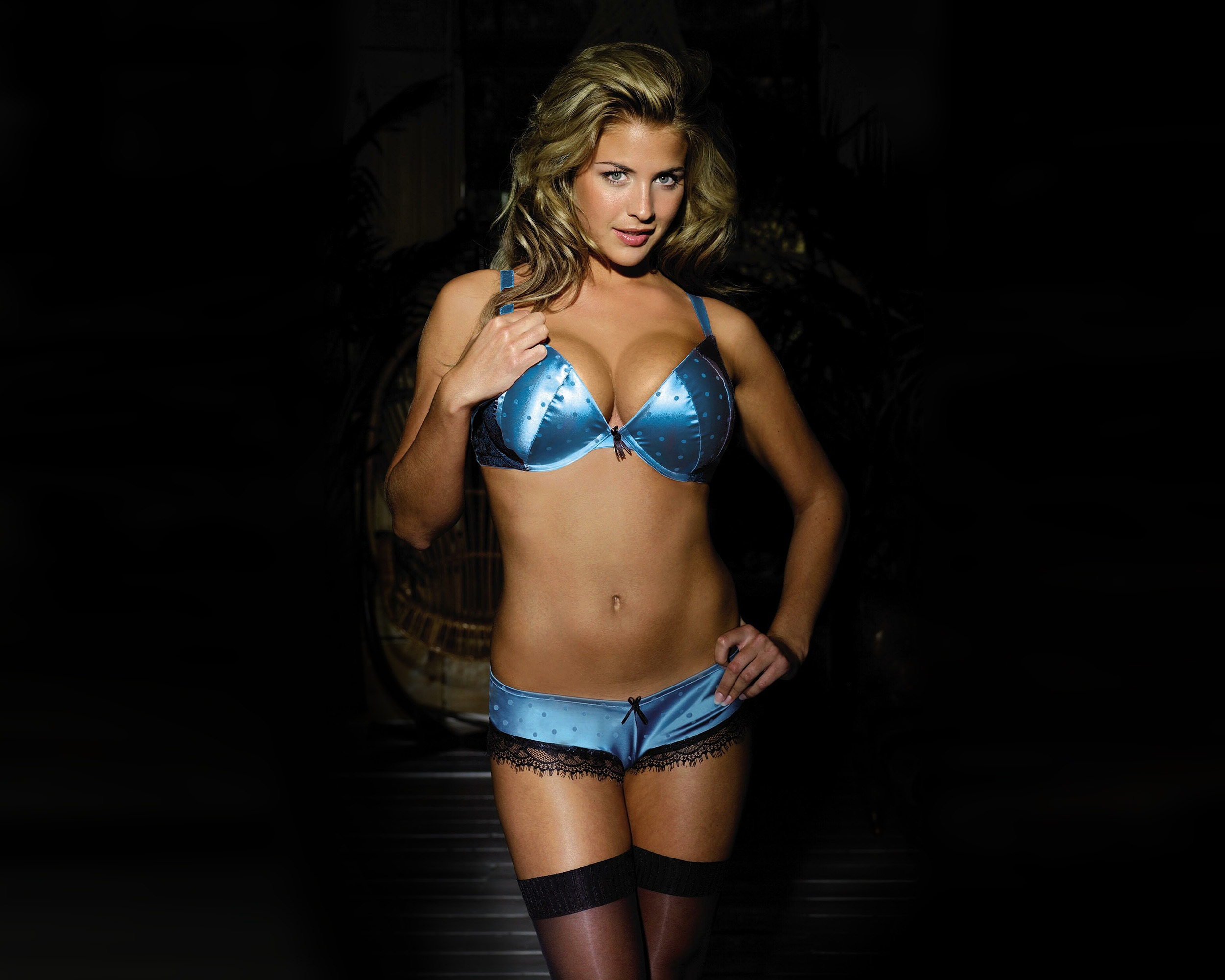 gemma atkinson image 40 - photo #27