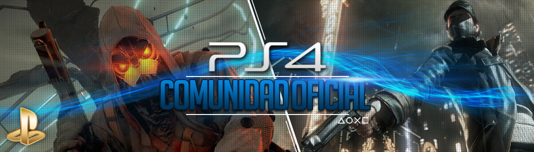 S ► Sorteo del Vicio I | Ganadores! | Free PS3 Game