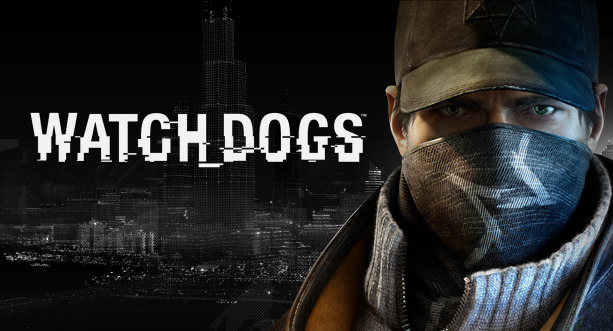 Te muestro Watch Dogs [PS3]