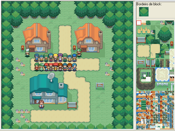 how to get mew in pokemon fire red with cheats