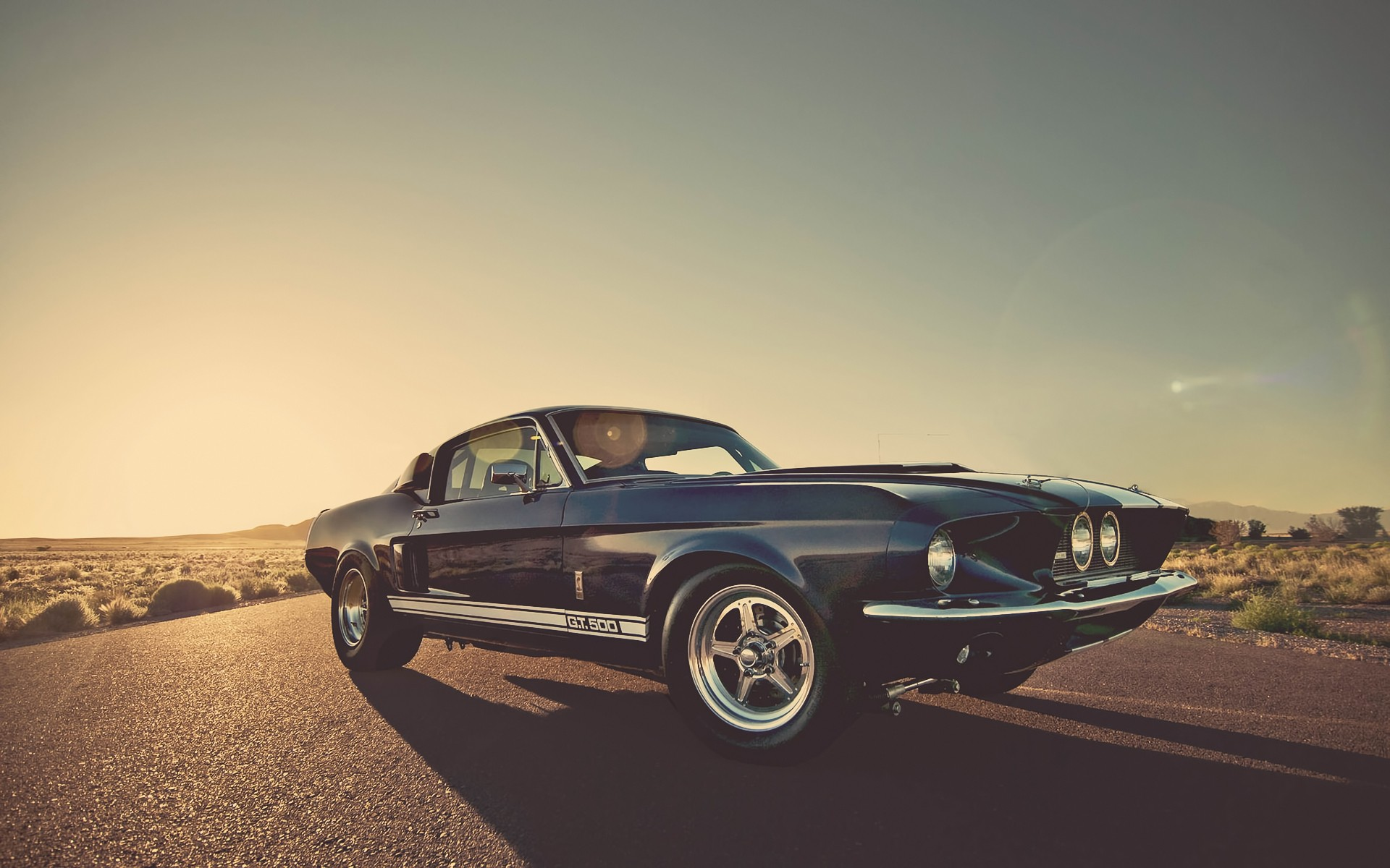 Pack De Wallpaper De Carros Full Hd: » Wallpapers HD [Autos, Coches]