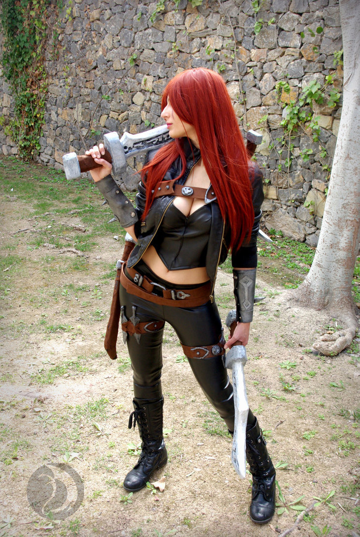 Pin - #CosplayL... Listaylor