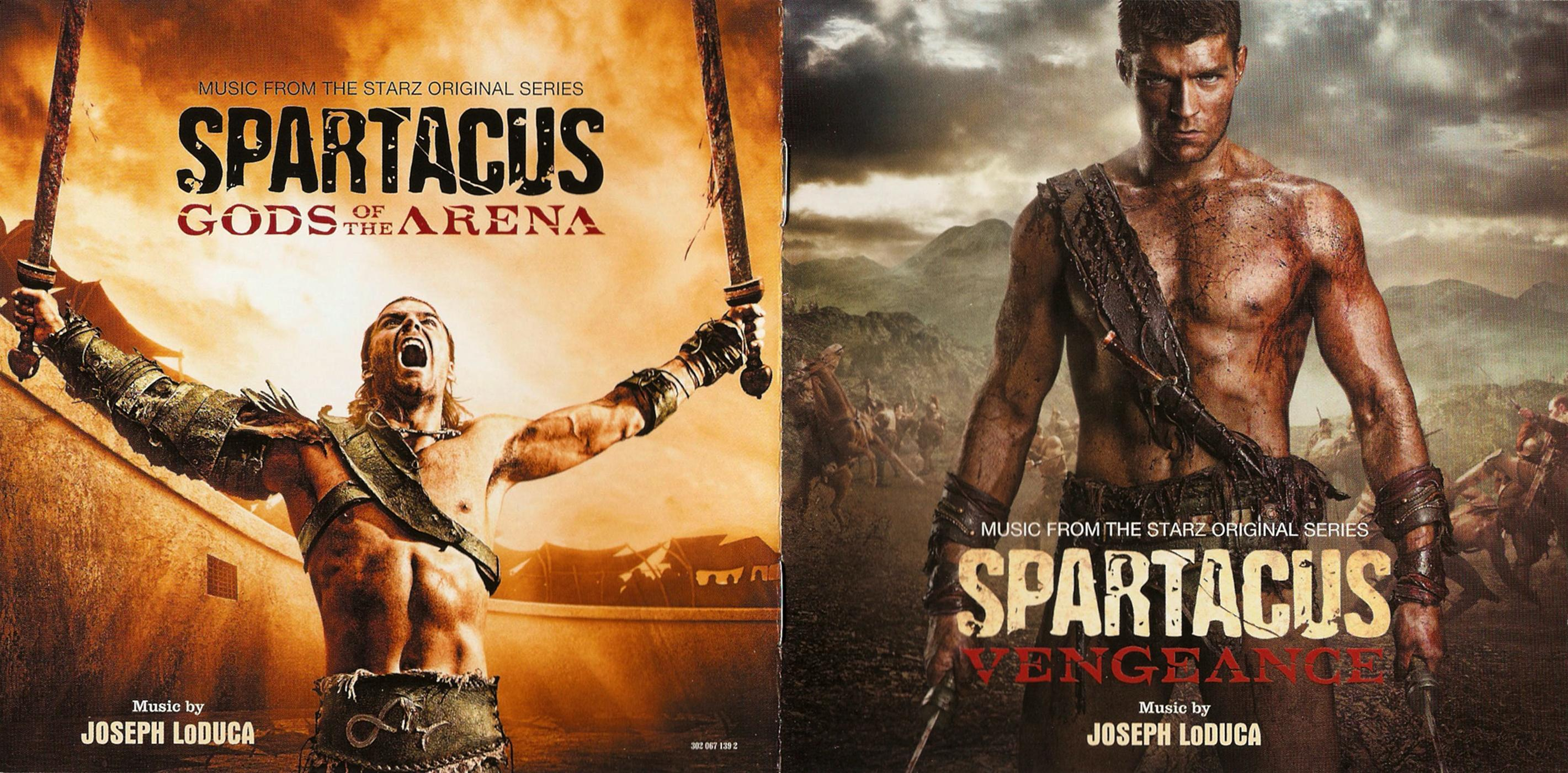 spartacus blood and sand download in hindi free