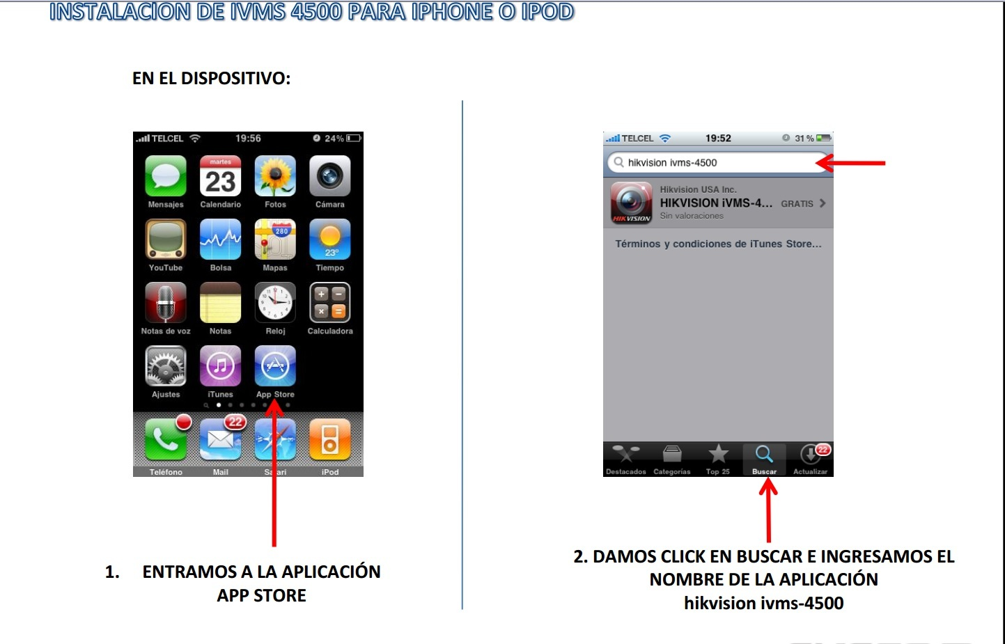 how to import photos from iphone to windows 8 ivms 4500 para iphone ipod y celulares taringa 4500