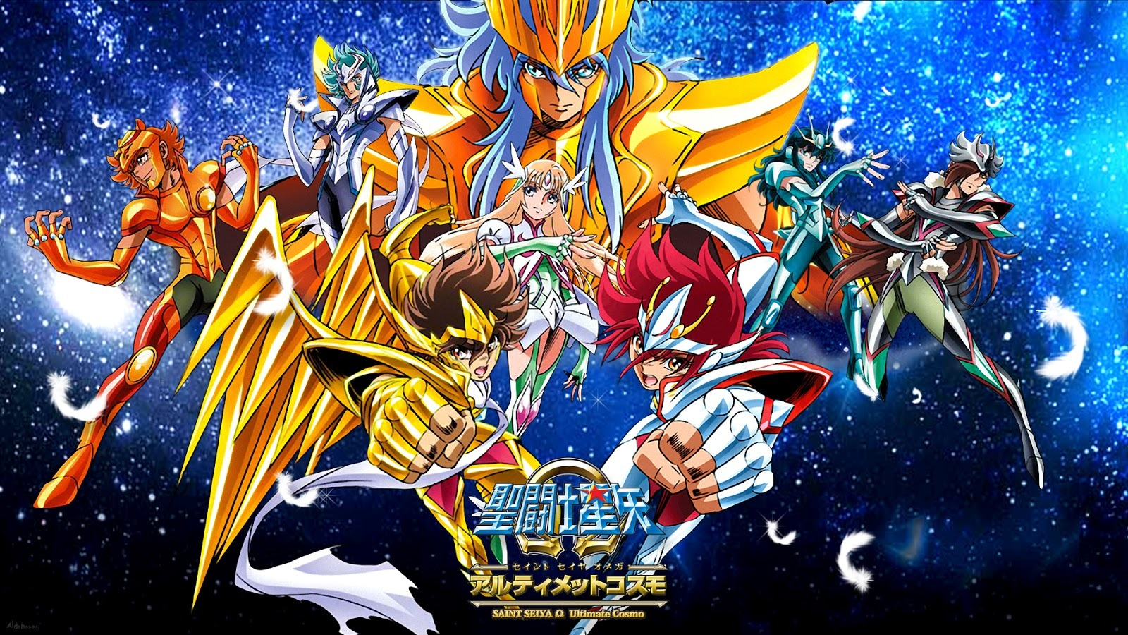 Saint seiya hades capitulo 22 latino dating 3