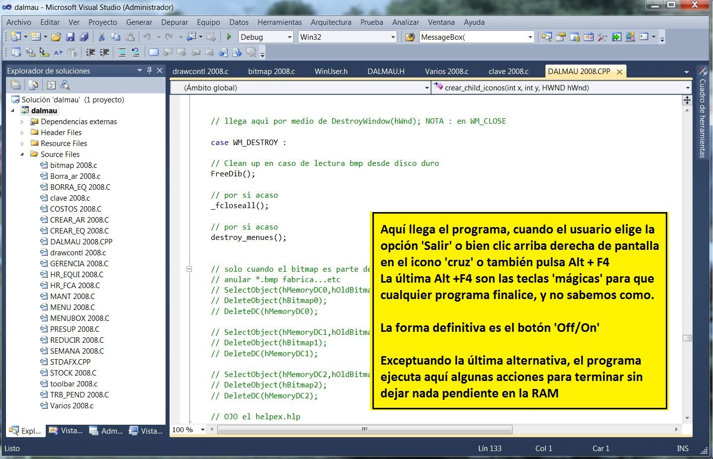 how to create mfc dll in visual studio 2010
