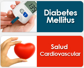 diabetes mellitus descompensada tratamientos